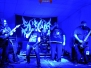 Metal Extremo 3  23-06-18