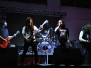 Metal Extremo IV  12-07-19